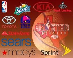 NBA All Star Weekend Brand Sponsorship V 3 (2)
