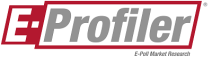 eprofiler_logo_circle_r_400x111_2010-9-9-01-sl