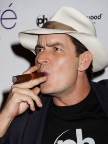 charlie-sheen-returns-to-tv-this-summer