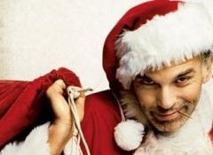 Bad Santa 2a