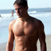 hot-actor-beach-channing-tatum-Favim.com-499940