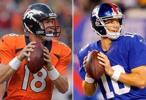 Manning-brothers-300x207