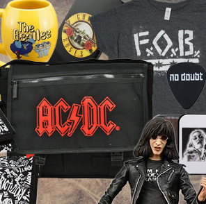 rock-merchandise1a