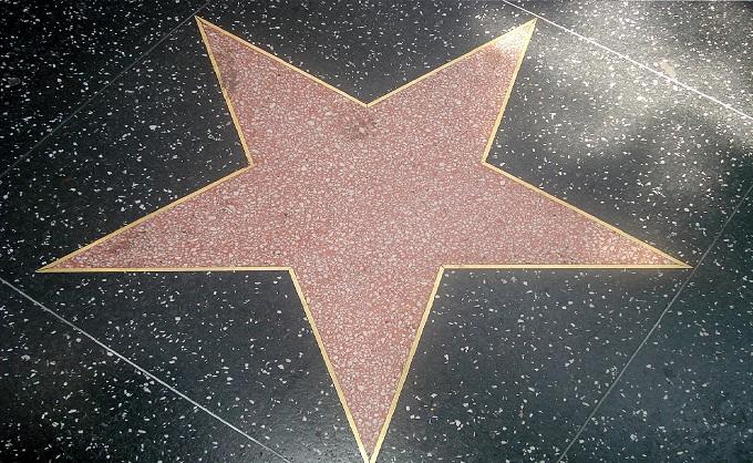 Hollywood-stars-2013-list