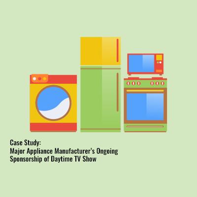 ad-effectiveness-appliances-square