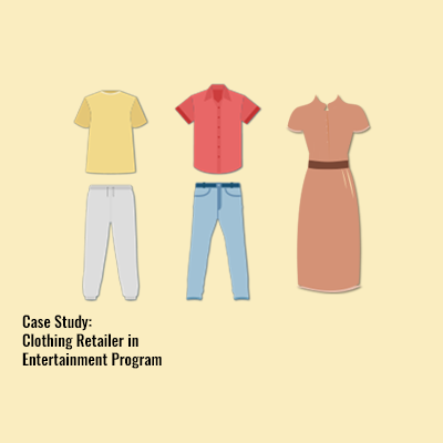 ad-effectiveness-clothing-square
