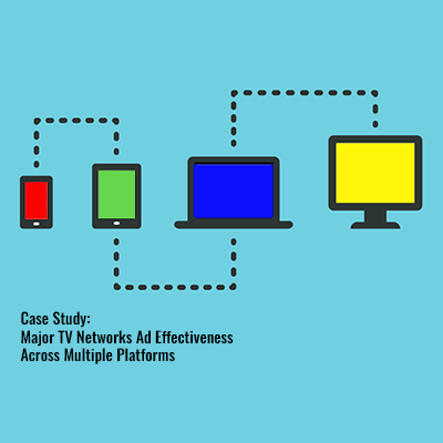 ad-effectiveness-cross-platform-square