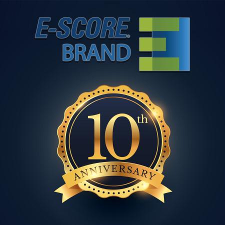 10-years