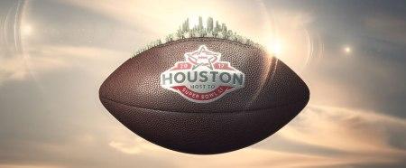houston-superbowl-home-bg