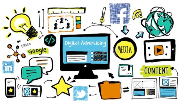 smavvy-digital-advertising.jpg