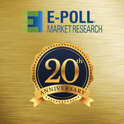 E-Poll-20.png