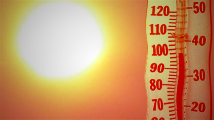hot-weather-1.jpg