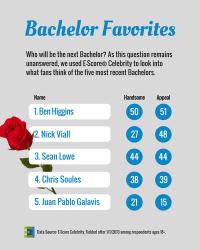 Bachelors.png