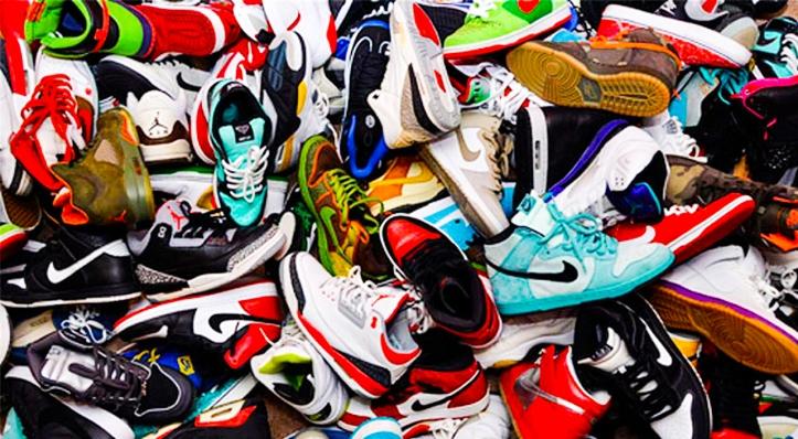 fake-sneakers-seized-1280x705